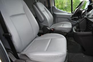 2017 Ford Transit Van Naugatuck, Connecticut 10