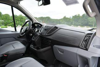 2017 Ford Transit Van Naugatuck, Connecticut 11