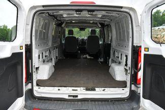 2017 Ford Transit Van Naugatuck, Connecticut 12