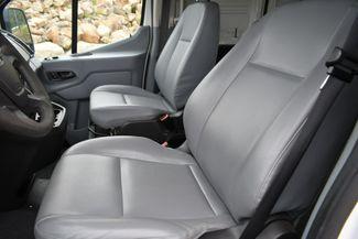 2017 Ford Transit Van Naugatuck, Connecticut 15