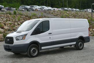 2017 Ford Transit Van Naugatuck, Connecticut 2