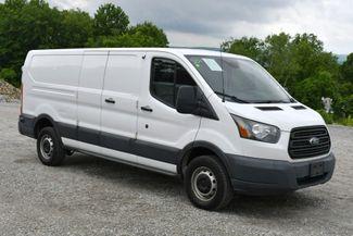 2017 Ford Transit Van Naugatuck, Connecticut 8