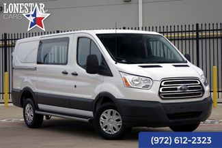 2017 Ford Transit Van T250 Cargo in Plano Texas, 75093