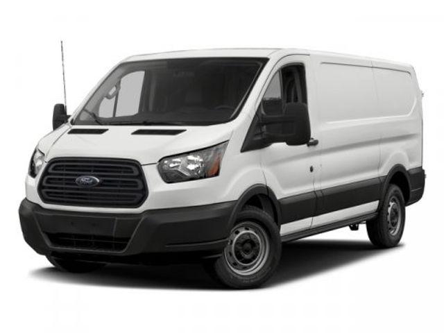 2017 Ford Transit Van T150