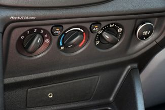 "2017 Ford Transit Van T-250 130"" Low Rf 9000 GVWR Swing-Out RH Dr Waterbury, Connecticut 31"