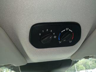 2017 Ford Transit Wagon 15 pass XLT Houston, Mississippi 12