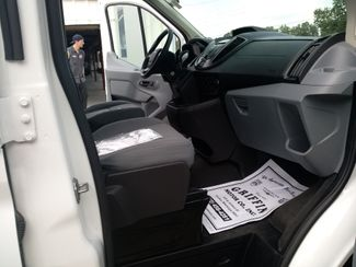 2017 Ford Transit Wagon 15 pass XLT Houston, Mississippi 9