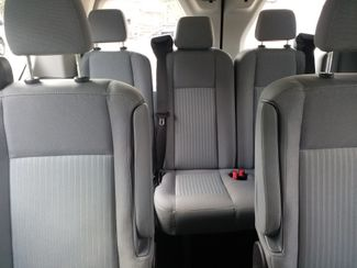 2017 Ford Transit Wagon 15 pass XLT Houston, Mississippi 11