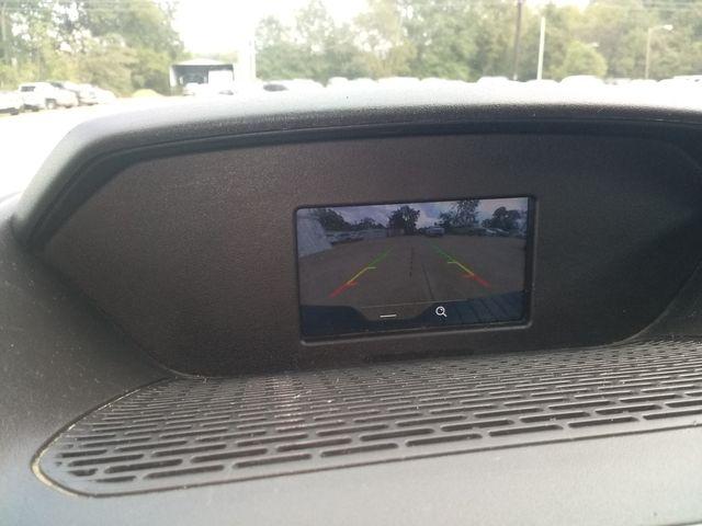 2017 Ford Transit Wagon 15 pass XLT Houston, Mississippi 16