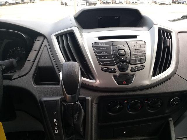2017 Ford Transit Wagon 15 pass XLT Houston, Mississippi 14