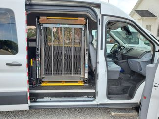 2017 Ford Transit Wagon WHEELCHAIR ACCESSIBLE Alliance, Ohio 5