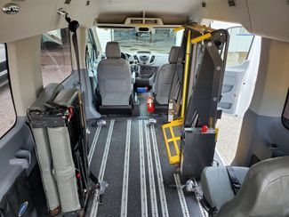 2017 Ford Transit Wagon WHEELCHAIR ACCESSIBLE Alliance, Ohio 7