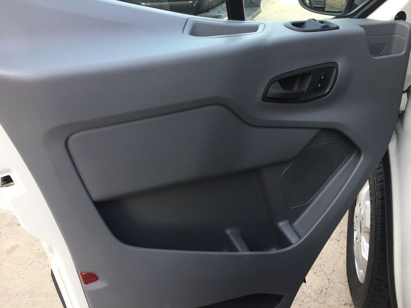 2017 Ford Transit Wagon   Brownsville TX  English Motors  in Brownsville, TX