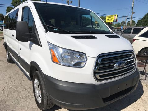 2017 Ford Transit Wagon XLT 15 PASSENGER in Lake Charles, Louisiana