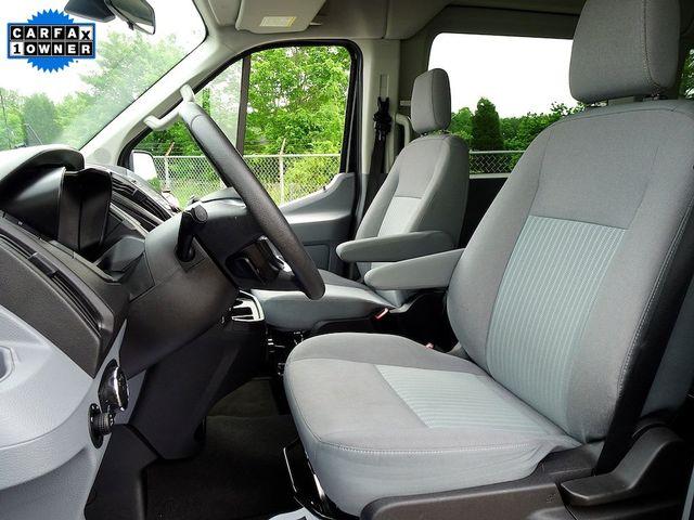 2017 Ford Transit Wagon XLT Madison, NC 31