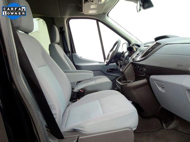 2017 Ford Transit Wagon XLT Madison, NC 33