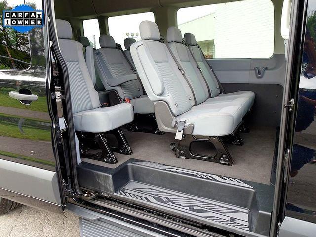 2017 Ford Transit Wagon XLT Madison, NC 35