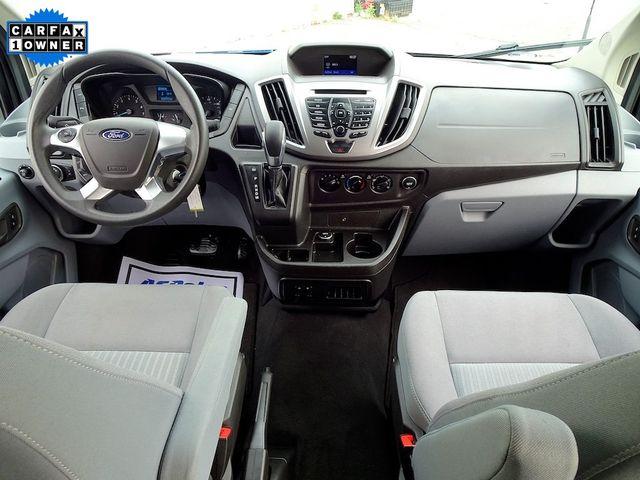 2017 Ford Transit Wagon XLT Madison, NC 39