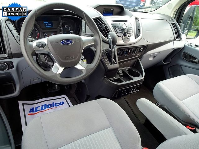 2017 Ford Transit Wagon XLT Madison, NC 40