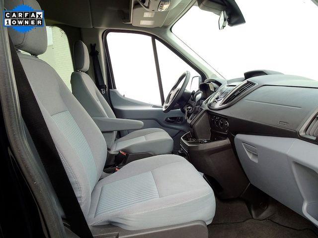 2017 Ford Transit Wagon XLT Madison, NC 43