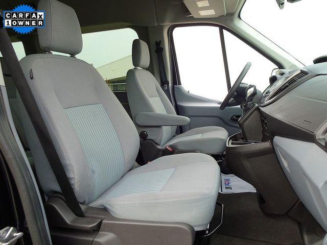 2017 Ford Transit Wagon XLT Madison, NC 44