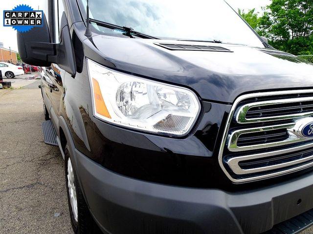 2017 Ford Transit Wagon XLT Madison, NC 8