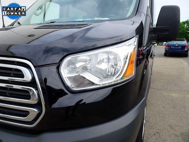 2017 Ford Transit Wagon XLT Madison, NC 9