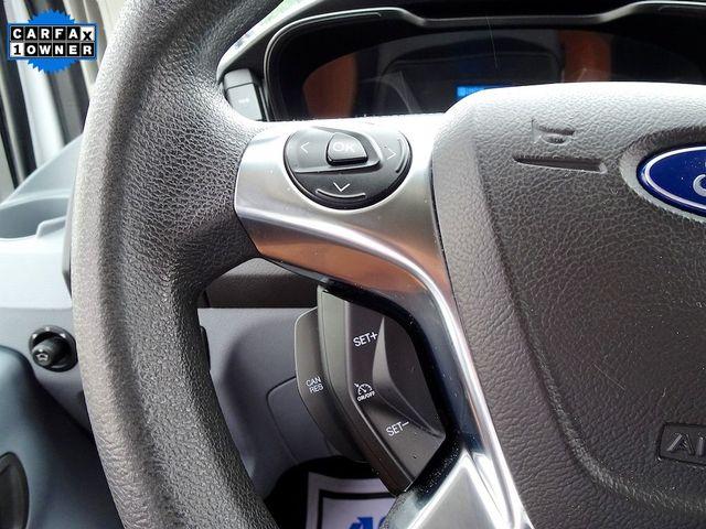 2017 Ford Transit Wagon XLT Madison, NC 18