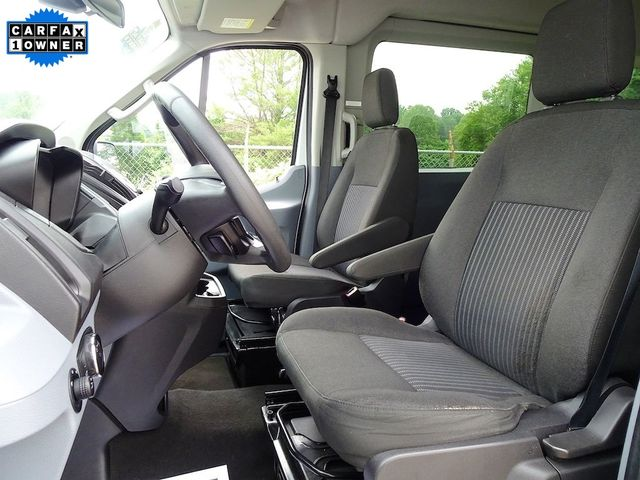 2017 Ford Transit Wagon XLT Madison, NC 30