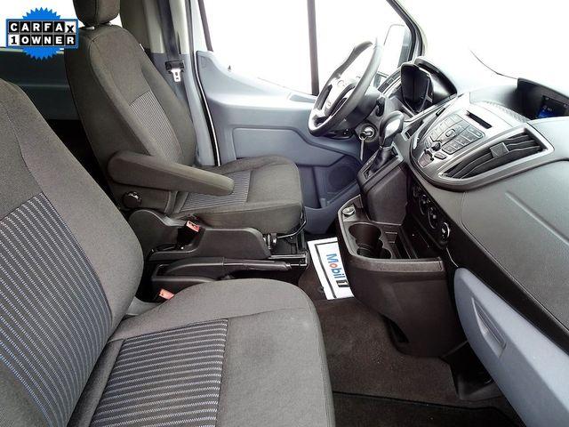 2017 Ford Transit Wagon XLT Madison, NC 41