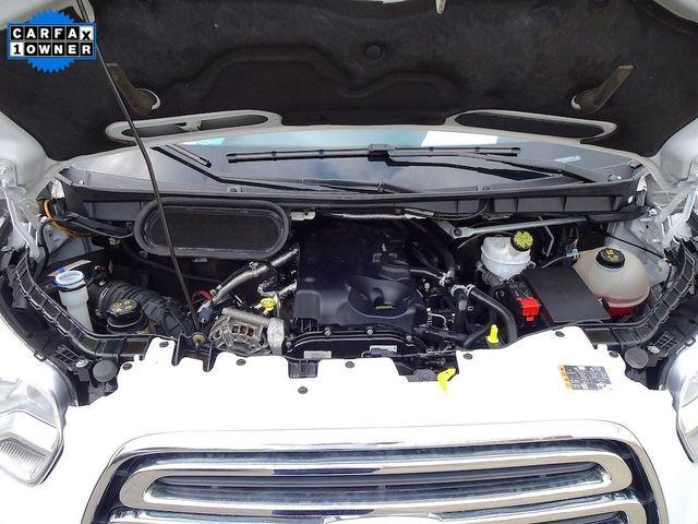 2017 Ford Transit Wagon XLT Madison, NC 42