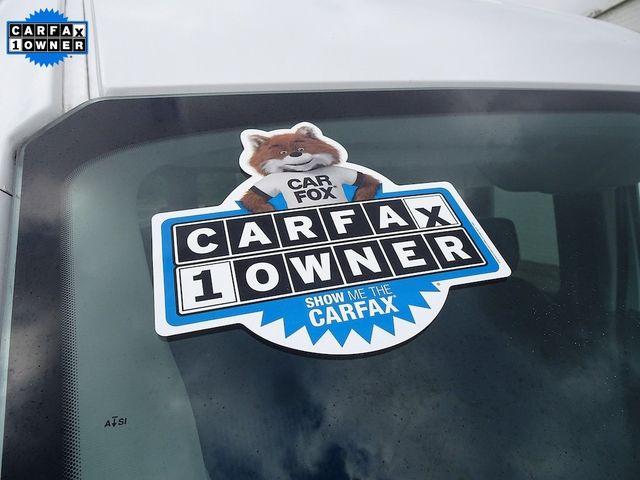 2017 Ford Transit Wagon XLT Madison, NC 48