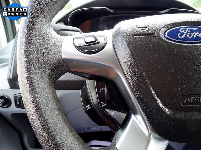 2017 Ford Transit Wagon XLT Madison, NC 17