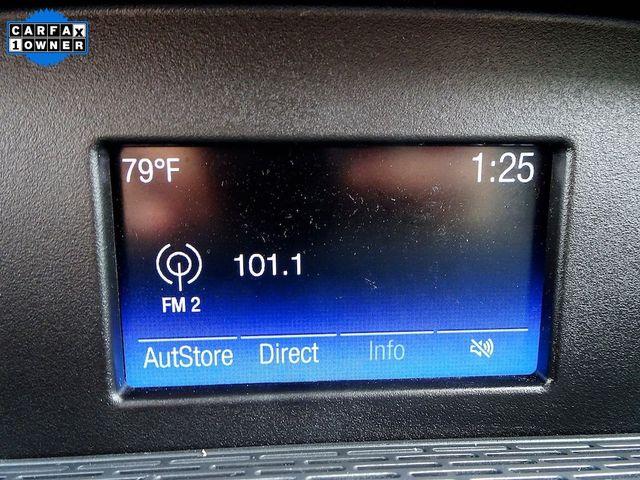 2017 Ford Transit Wagon XLT Madison, NC 20