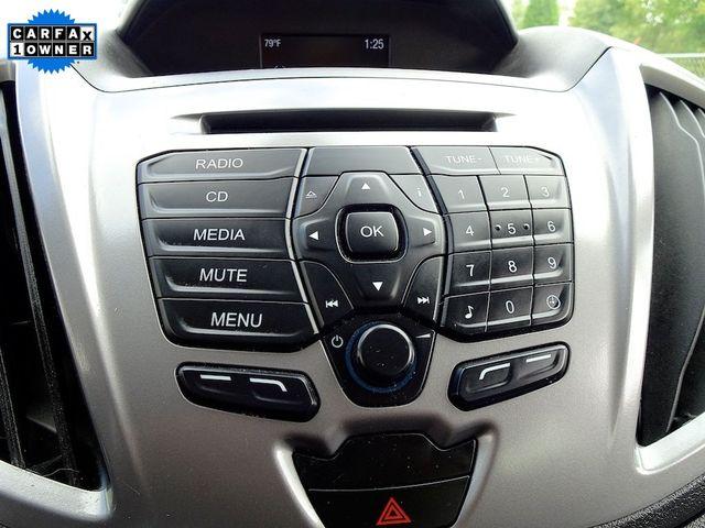 2017 Ford Transit Wagon XLT Madison, NC 21