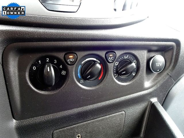 2017 Ford Transit Wagon XLT Madison, NC 22