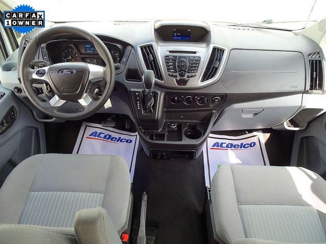 2017 Ford Transit Wagon XLT Madison, NC 36