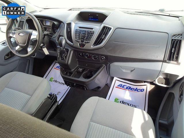 2017 Ford Transit Wagon XLT Madison, NC 38