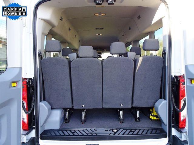 2017 Ford Transit Wagon XLT Madison, NC 15