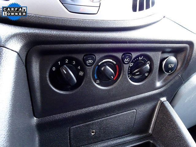 2017 Ford Transit Wagon XLT Madison, NC 23