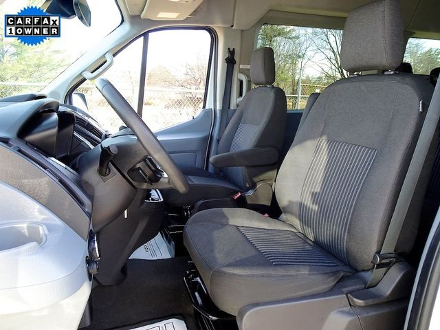 2017 Ford Transit Wagon XLT Madison, NC 28