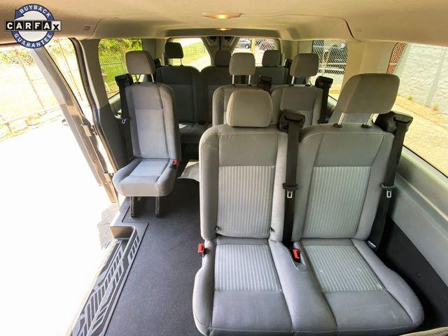 2017 Ford Transit Wagon XL Madison, NC 10