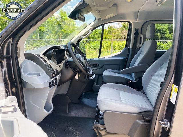 2017 Ford Transit Wagon XL Madison, NC 21