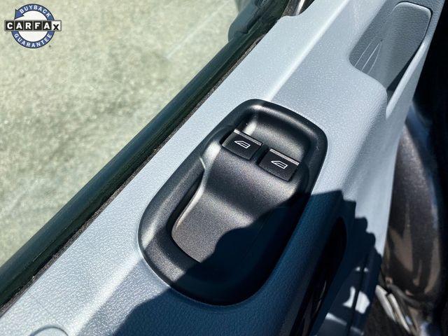 2017 Ford Transit Wagon XL Madison, NC 23