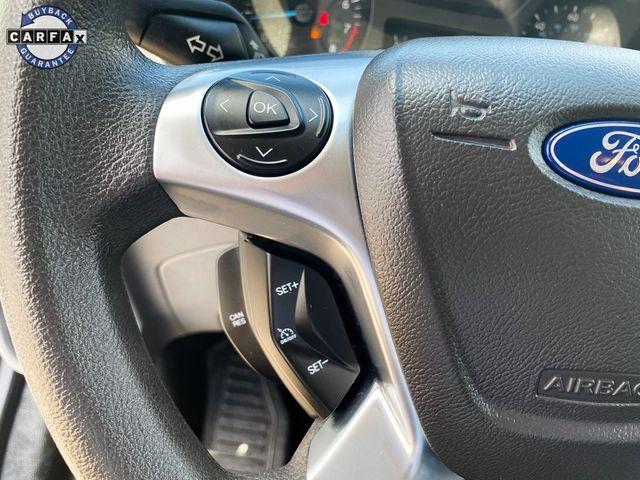 2017 Ford Transit Wagon XL Madison, NC 25
