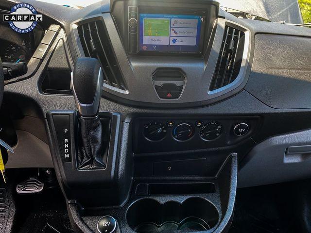 2017 Ford Transit Wagon XL Madison, NC 30