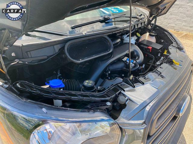 2017 Ford Transit Wagon XL Madison, NC 33
