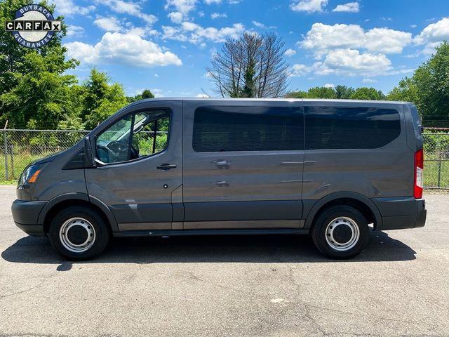2017 Ford Transit Wagon XL Madison, NC 4