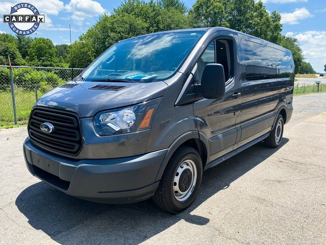 2017 Ford Transit Wagon XL Madison, NC 5