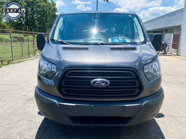 2017 Ford Transit Wagon XL Madison, NC 6